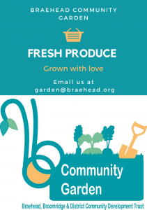 BCG Fresh Produce